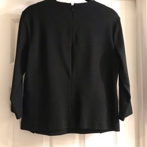 CAbi Tops - Cabi Button front top